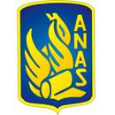 ANAS Azienda Nazionale Strade
