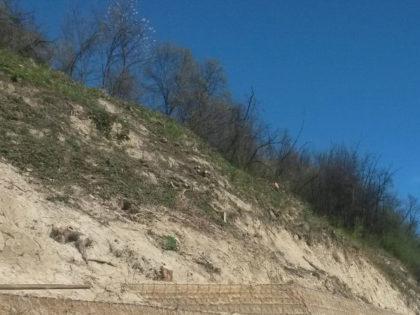 Consulenza geotecnica per RFI – ammodernamento linea ferroviaria tra Alba e Bra (CN)