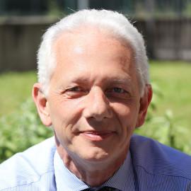 Edoardo Rabajoli