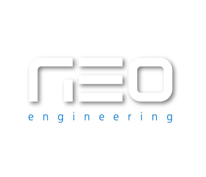 GEO engineering