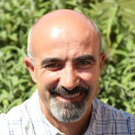 Luigi Marenco