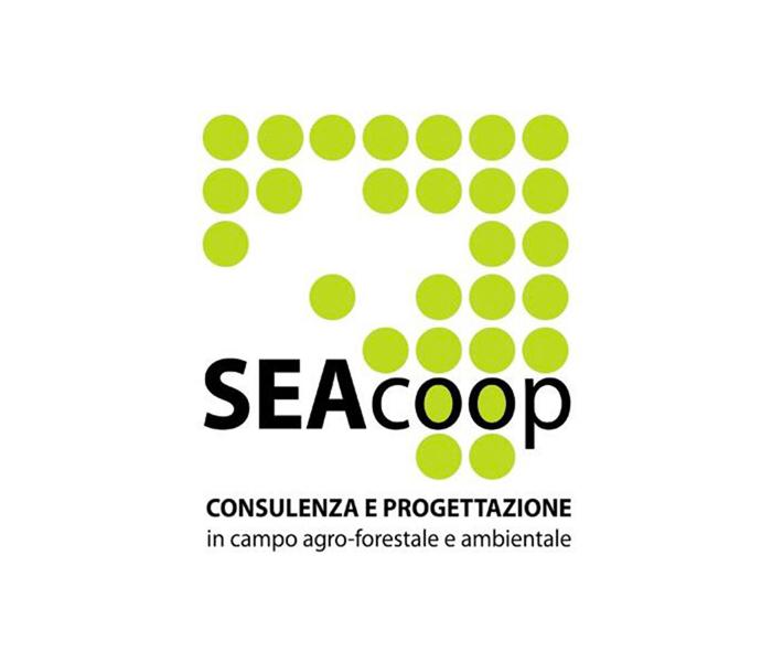 seacoop