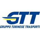 Gruppo Trasporti Torinese