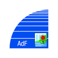 ADS Autostrada del Sole