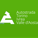 ATIVA - Autostrada Torino-Ivrea-Valle d'Aosta