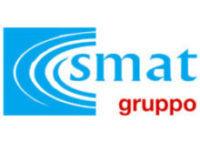 Gruppo SMAT