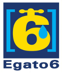 EGATO 6