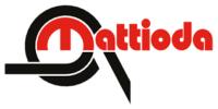 MATTIODA