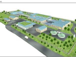 Studio Preliminare Ambientale acquedotto Valle Orco